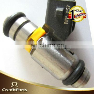 auto fuel injector nozzle IWP157 high quality after market for FIAT