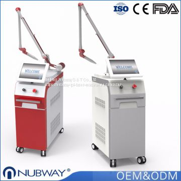 Tattoo laser removal machines for sale q switched nd yag laser price tattoo removal best