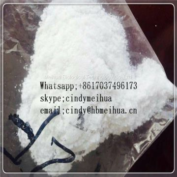 2-fdck powder and crystal with 99.9 purity whatsapp;+8617037496173 SKype;cindymeihua