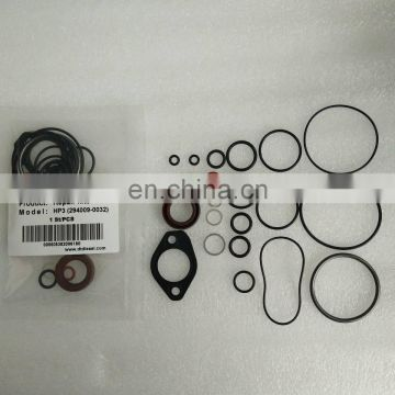 No,563 (3) Repair Kits for diesel injection pump  HP3 (294009-0032)