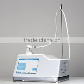 WS-09 LipoSonix machine