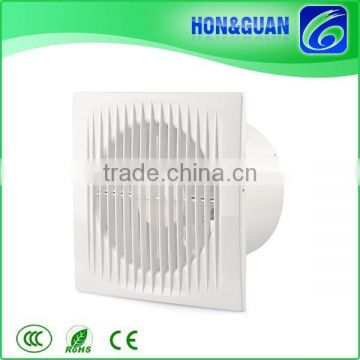 6inch wall mounted ceiling mounted exhaust fan for bathroom toilet 6inch wall mounted ceiling mounted exhaust fan for bathroom toilet kitchen mozeypictures Choice Image