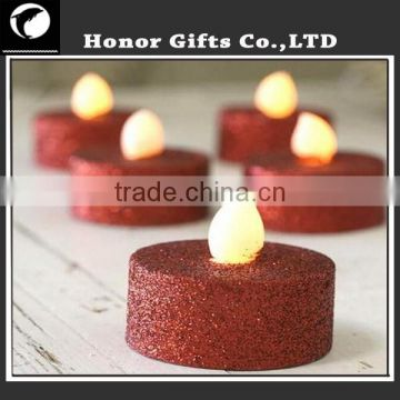 Led Candle Light Electronic Candle Promotion/Magic Candle Christmas Tree Lights