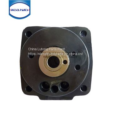 head rotors price 096400-1950 from China Factory for VE Marine Engine Pump Parts