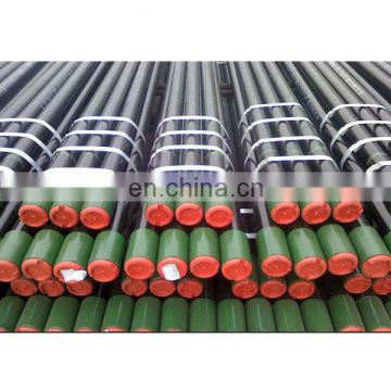 best price j55 n80 oil casing steel pipe
