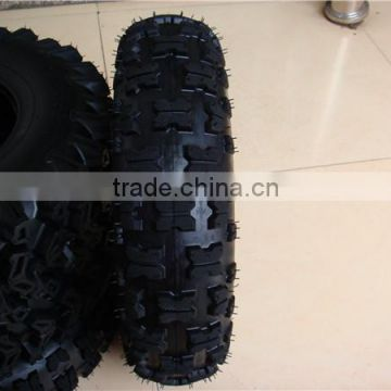 4.80/4.00-8 snow thrower tires wheel snow blower lawnmower tractor road sweeper wheel lawn garden go cart ATV
