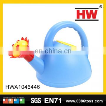 Beach Water Toys Water Kettle For Kids