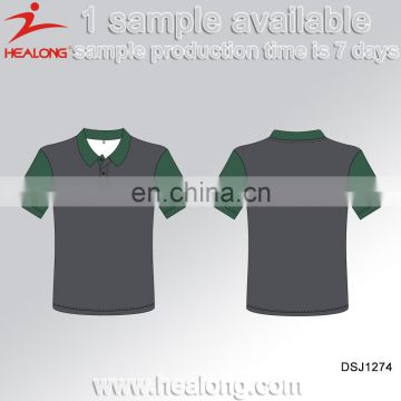 46d43287 Healong Sublimation Printing India Badminton T-Shirt Design of T-Shirts/Polo  shirts from China Suppliers - 157950444