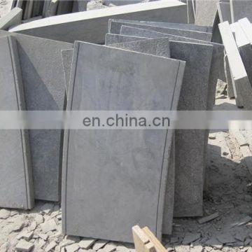 prices of limestone slab for swimming pool coping