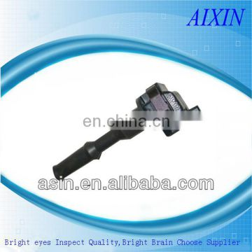 Ignition Wire OE90919-02242