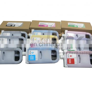 Pigment ink for Canon PFI-702