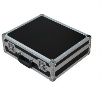 Custom Oem Aluminium Camera Case Automotive Tool Chest