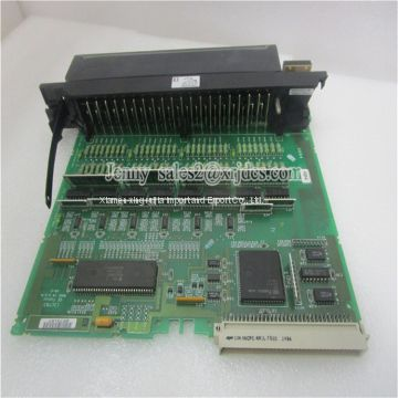Hot Sale New In Stock GE IC697ALG230 PLC DCS MODULE