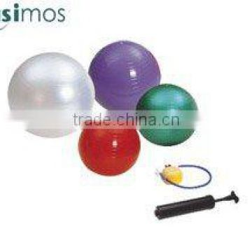 SP-8001 Gym Ball Exercise ball Yoga Ball Inflatable Ball