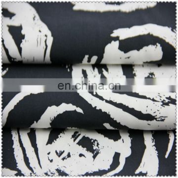XFY cotton tencel fabric wholesale