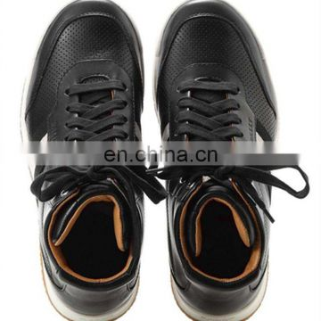 2017 high quality Used Mens Shoes Wholesale From Usa