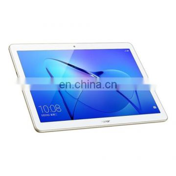 Huawei MediaPad T3 10 AGS-L09, 9.6 inch, 3GB+32GB hot video free download tablet pc