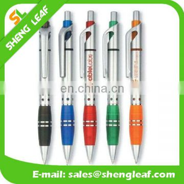 Special design style wholesale crystal pens