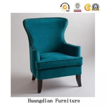 Wondrous Hotel Lobby Leisure Sofa Chairs Of Hotel Chairs From China Ocoug Best Dining Table And Chair Ideas Images Ocougorg