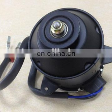 manufacture Car Electric A /C Fan Motor universally used in stand fan