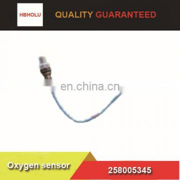 Oxygen sensor 0258005345 Chana DFSK with good quality