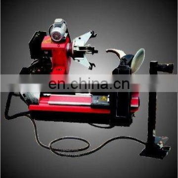 Garage equipment of TIRE CHANGER U-292 SPECIAL FOR TRUCK,BUS AND PASSENGER CAR WHEELS