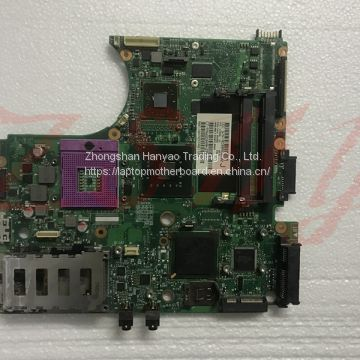 574508-001 for hp 4411s 4410s 4510s 4710s laptop motherboard ddr2 6050a2252701-mb-a03 Free Shipping 100% test ok