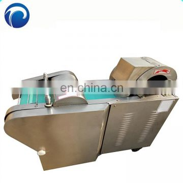 comercial automatic vegetable cutting machine china Slicing machine