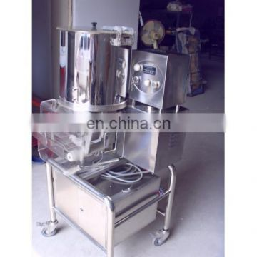 The top level and good quality Hamburger maker machine  for sale