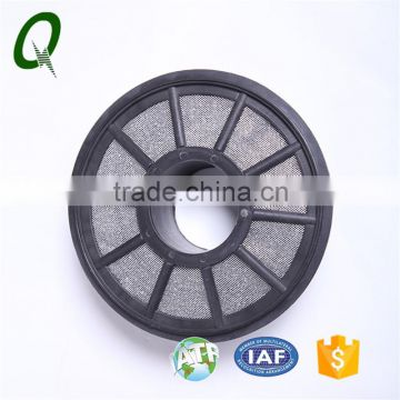 Genuine oil-bath air filter elements for agricultural/farm machinery
