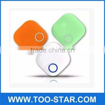 Smart bluetooth tracker Key Finder Anti Lost Tracker mini tracker for NUT