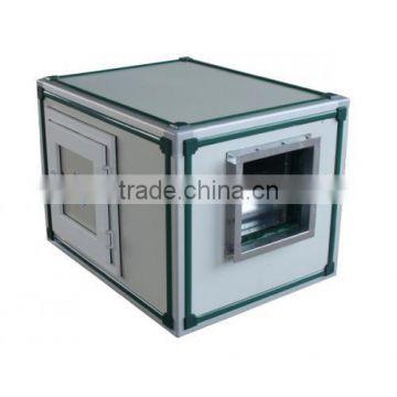 ... HTF#Fire Smoke Exhaust Ventilation Cabinet Low Noise Centrifugal Fan, Ventilation  Fan ...