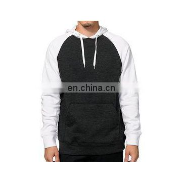 688a1713 oem hoodies - Custom Cut and Sew Hoodie of Hoodies&Sweat Shirts from China  Suppliers - 158234458