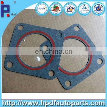 thermostat housing gasket 3818841 for L10 diesel engine