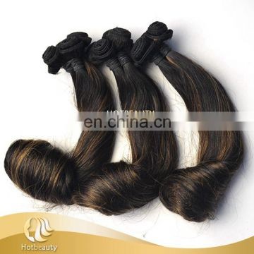"Funmi hair bundles magical curl 10a no knots 8"" inch to 22 inch in stock"