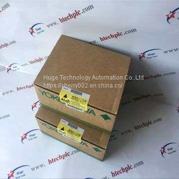 Electrical Industrial Control Module B8800TD-01 BY YOKOGAWA