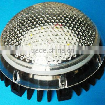 2013 new design led lighting, LED high power led pixel light, indoor/outdoor using with sensor