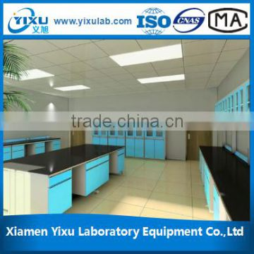 school chemical and physical lab furniture