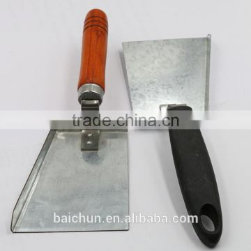 Spur Embedder Beekeeping Tool US Seller - L Bee keeper Equipment