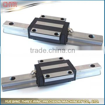 GCr15 Wholesale Products linear slider guide rail linear bearing---TRHA