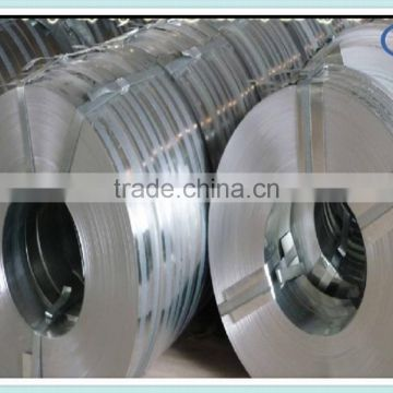 trade assurance DX51D Prime Hot Dipped galvanized steel coil/sheet from China