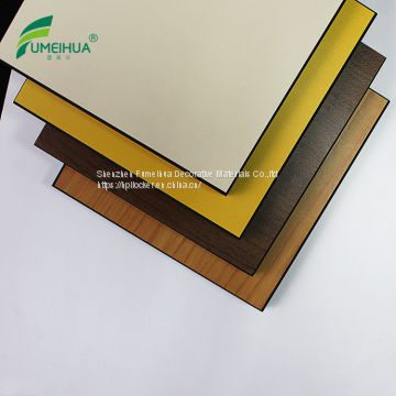 Phenolic Resin Laminate Board