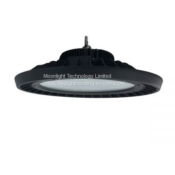 LED High Bay Housing MLT-HBH-CM-II