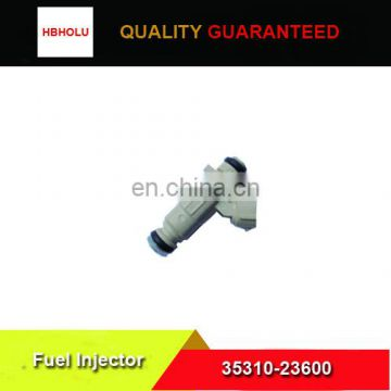 fuel injector nozzle 9260930013 35310-23600 for Hyundai
