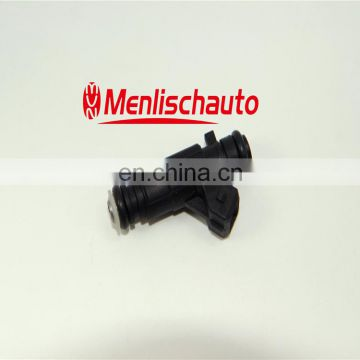 Fuel Injector Nozzle 0280156171 For Chang An Star