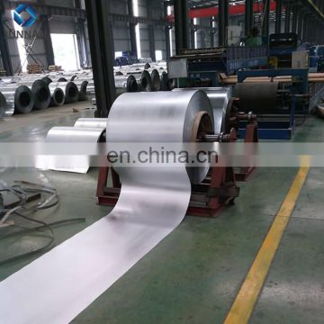 Promotion Roofing Sheet Hot Dipped SGCC Galvalume Aluzinc Steel Coil az150