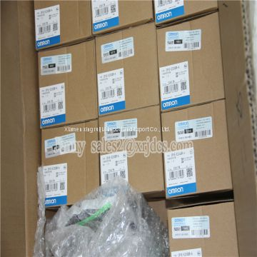 EB401-10  PLC module Hot Sale in Stock DCS System