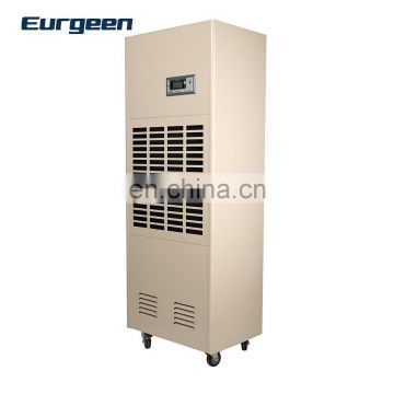 160L best price industrial commercial dehumidifier