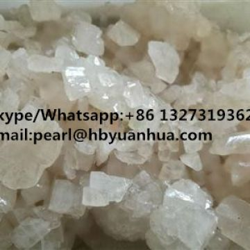 best mmb022 mmb-022 pure mmb022 powder  Skype/Whatsapp:+8613273193623