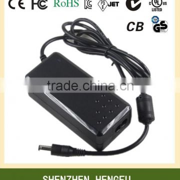 Universal Power Adapter for Massage Chair